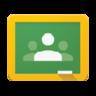 Google Classroom 插件