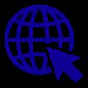 Search Engine Hub 插件