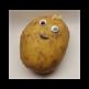 Potato Dutton 插件