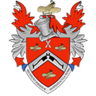 Worshipful Company of Pattenmakers 插件