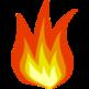 History Burner 插件