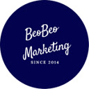 Beobeomarketing.com