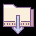 GitHub加速