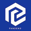 PandendTube 插件