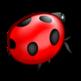 BugSnap 插件
