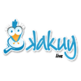 Kakuy Live 插件