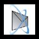 WRAPmail 插件