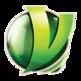Verde Vale FM 103.7