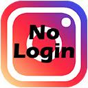 Instagram - No Login Required