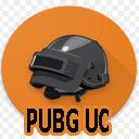Pubg mobile UC 2021 插件