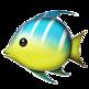 Ankimo - Quickly add Japanese words to Anki 插件