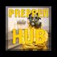 Prepper HUB 插件