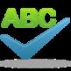 Webpage Spell-Check 插件