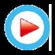 NoAdPlayer 插件