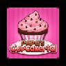Papa's Cupcakeria Online Games