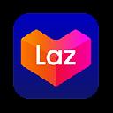 Lazada价格追踪 - AliPrice助手