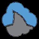 CloudShark Chrome Extension - LOGO