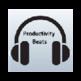 Productivity Beats 插件