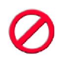 dangerous-site blocker 插件