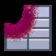 API-Killer-Storage 插件