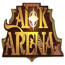 AFK Arena Hack Diamonds Free Generatore