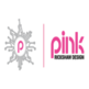 Pink Rickshaw Design Desktop Streamer 插件