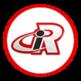 Ramallo Informa 插件