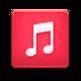 Vị nhạc App.