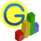 Genesis: Search Statistics