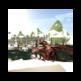 Dragon World 插件