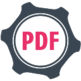 PDF Tools: Convert, Resize & Merge