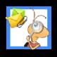 Bugzilla Attachment Viewer 插件