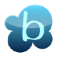 Bundole Extension 插件