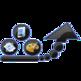 PictShare selfhostable content platform 插件