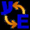 Hebrew Tooltip Translation for Google Chrome™
