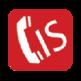 CIS Click To Call 插件