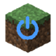 Server Status Minecraft 插件