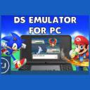 ds emulator for pc  插件