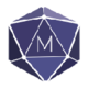 Mobalytics Extension 插件