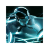 Tron3D-EDA-highlighter 插件