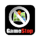 Gamestop Store Locator NoMap 插件