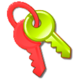 Cyberx Password Generator 插件