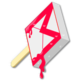 Gmail Switch 插件