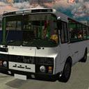 Russian Bus Simulator 插件