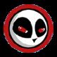 Extension Kidadou Live 插件