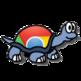 Open TortoiseSVN for Google Chrome™
