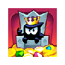 King of Thieves 插件