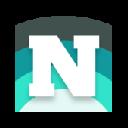NimoTab 插件
