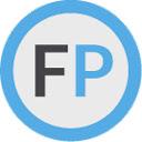 FP Affiliate Extractor 插件