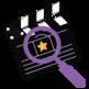 nJoyMovies Search Plus 插件